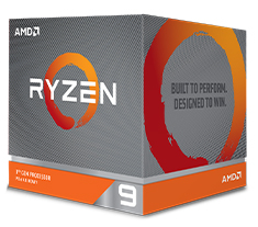 AMD gaming pc brisbane