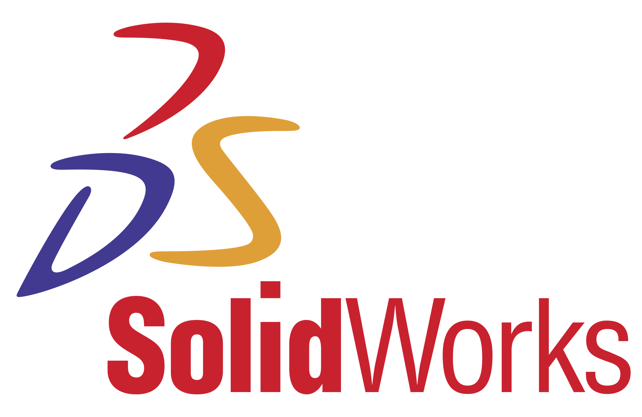SolidWorks CAD Workstation Brisbane