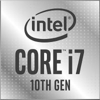 10th gen intel CPU computer Brisbane